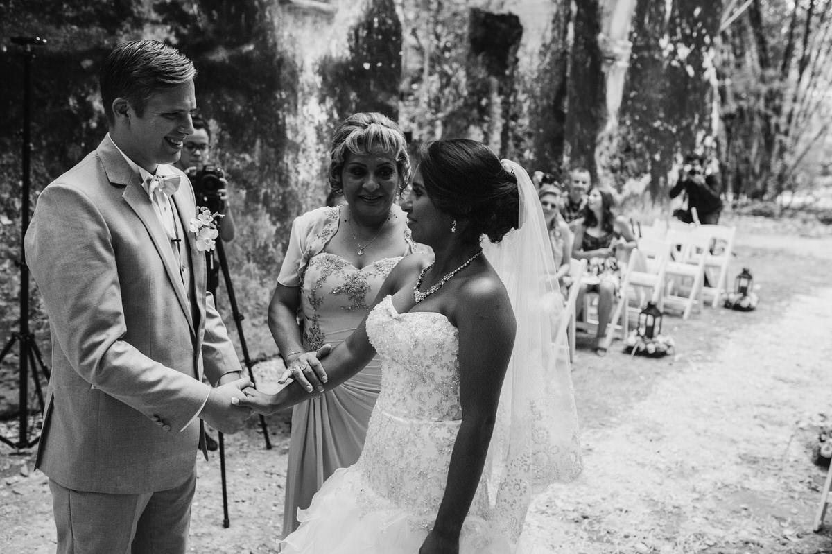 Hacienda Uayamon Wedding Photographer 10
