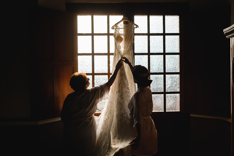 Campeche_Wedding_photographer 4