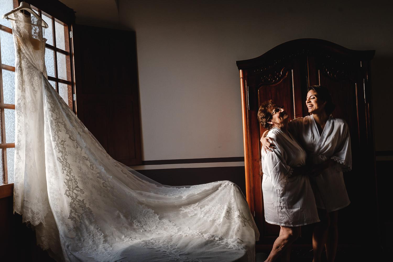 Campeche_Wedding_photographer 6