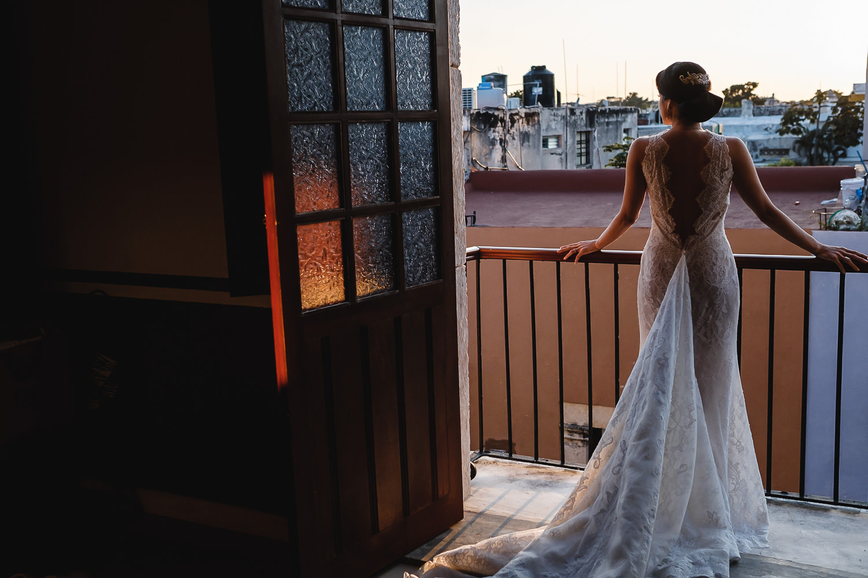 Campeche_Wedding_photographer 10