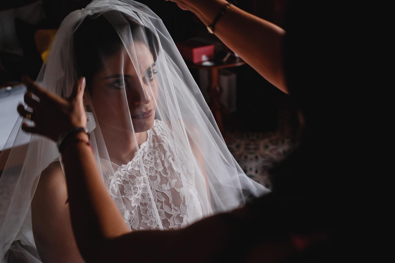 Campeche_Wedding_photographer 12