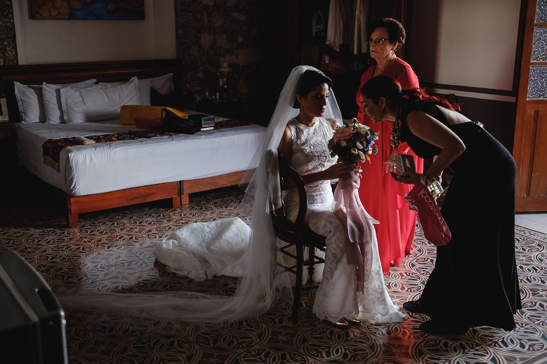 Campeche_Wedding_photographer 13
