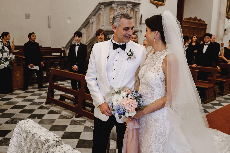 Campeche_Wedding_photographer 15