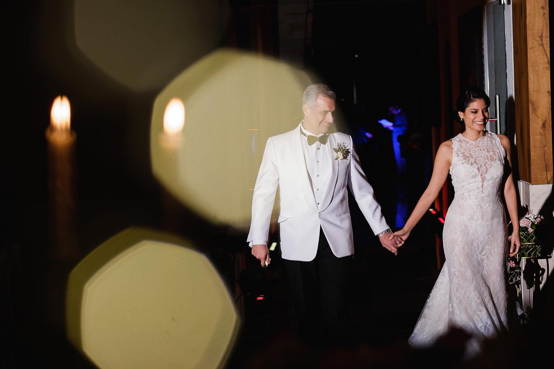 Campeche_Wedding_photographer 21