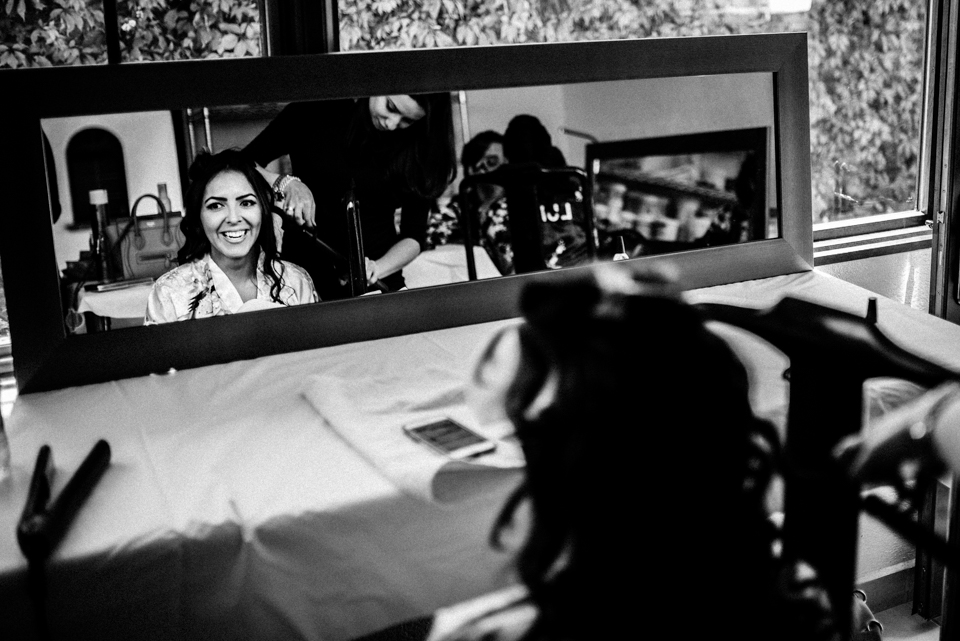 Queretaro Wedding Photographer 4