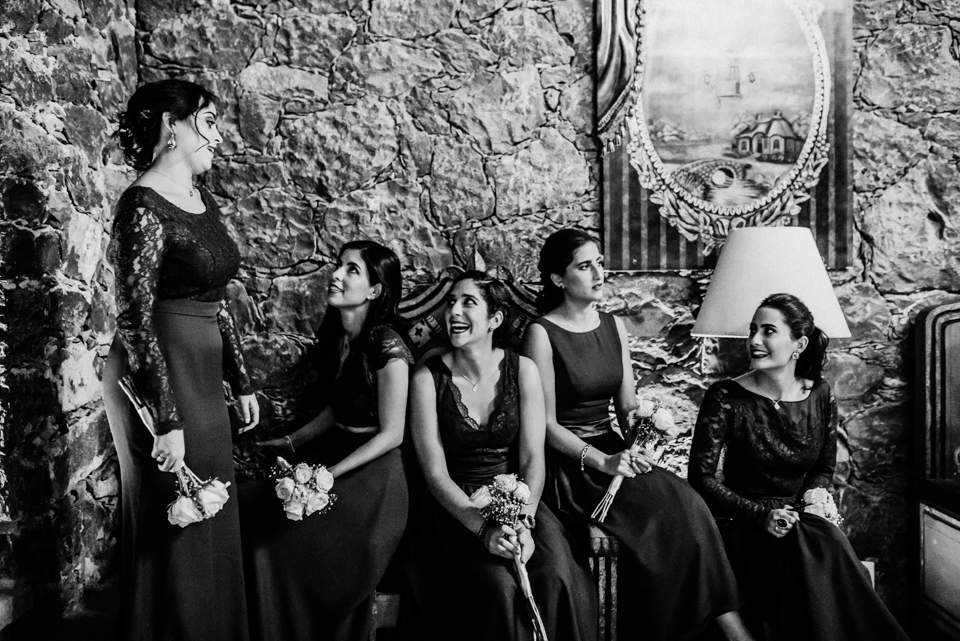 Queretaro Wedding Photographer 18