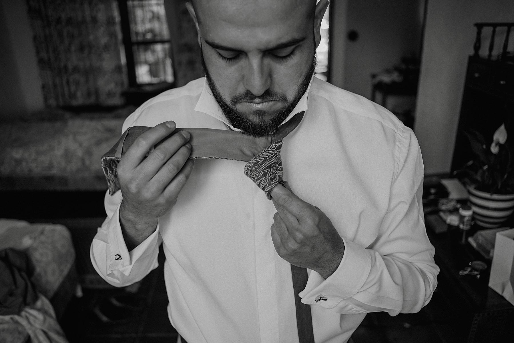 fotografo_en_cuernavaca38_ex