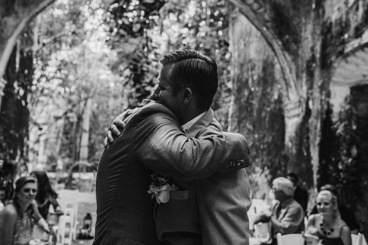 Hacienda Uayamon Wedding Photographer 9