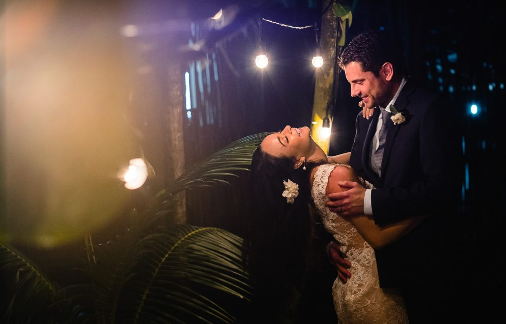 Tulum Wedding Photographer, Wedding: SEAN & BRENDA