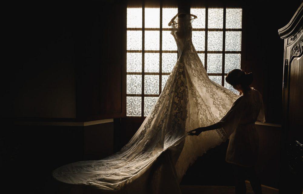 Campeche Wedding Photographer : Alejandro Grillo & Katinka Berzunza