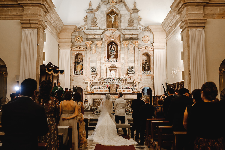 Campeche_Wedding_photographer 16