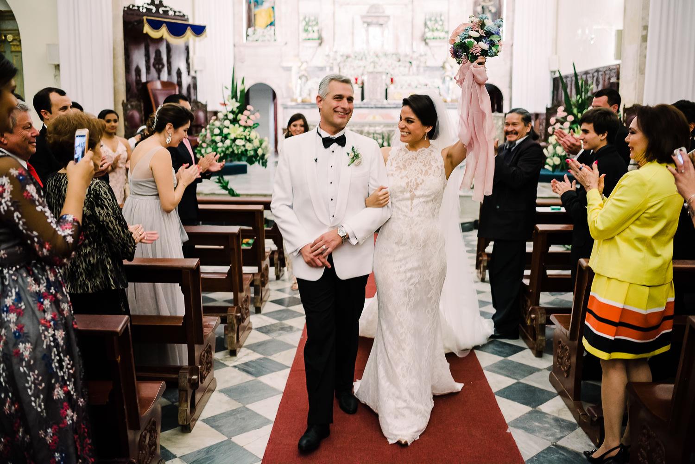 Campeche_Wedding_photographer 18