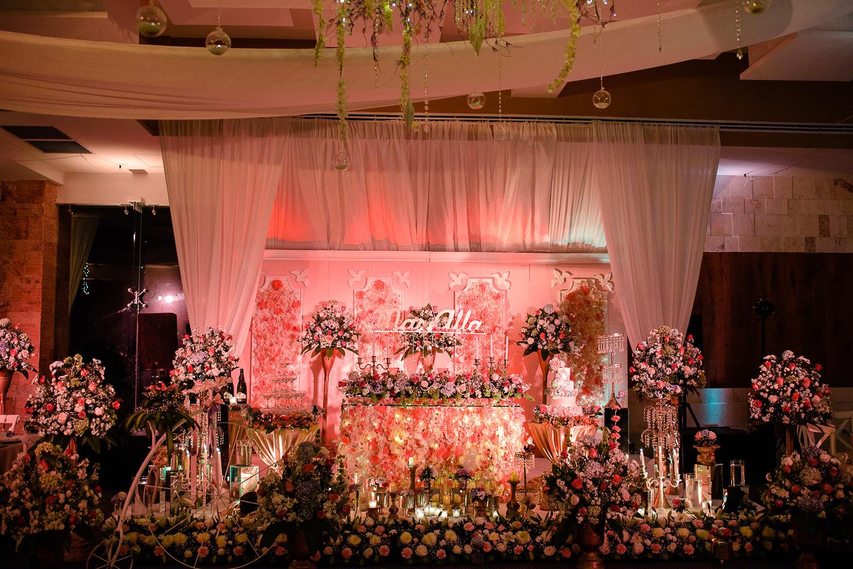 Campeche_Wedding_photographer 20