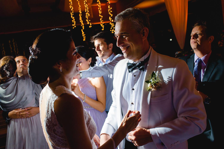 Campeche_Wedding_photographer 25