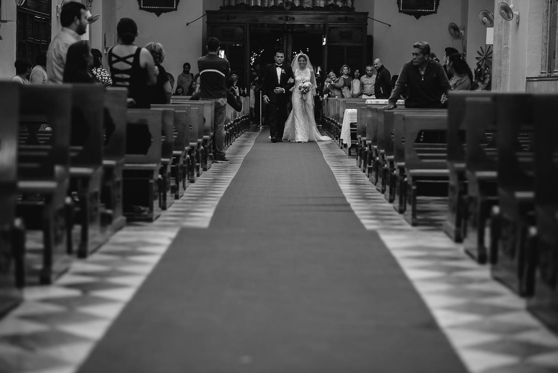 Campeche_Wedding_photographer 14