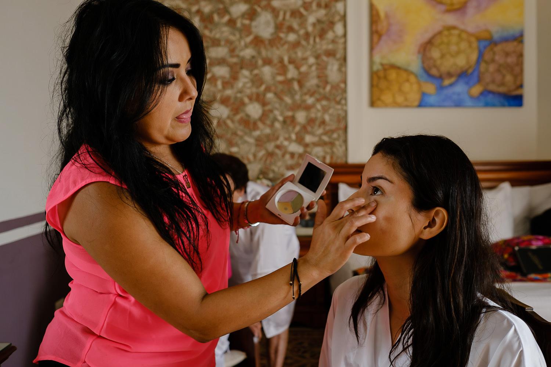 Campeche_Wedding_photographer