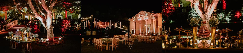 FH Weddings