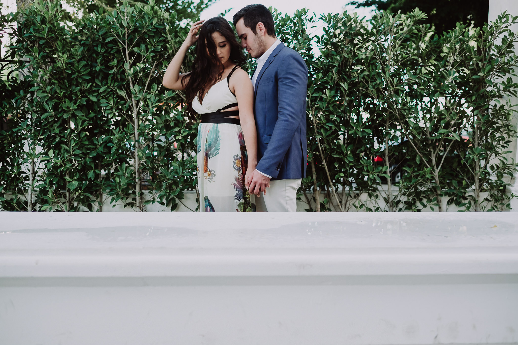 yucatan wedding photographer 6