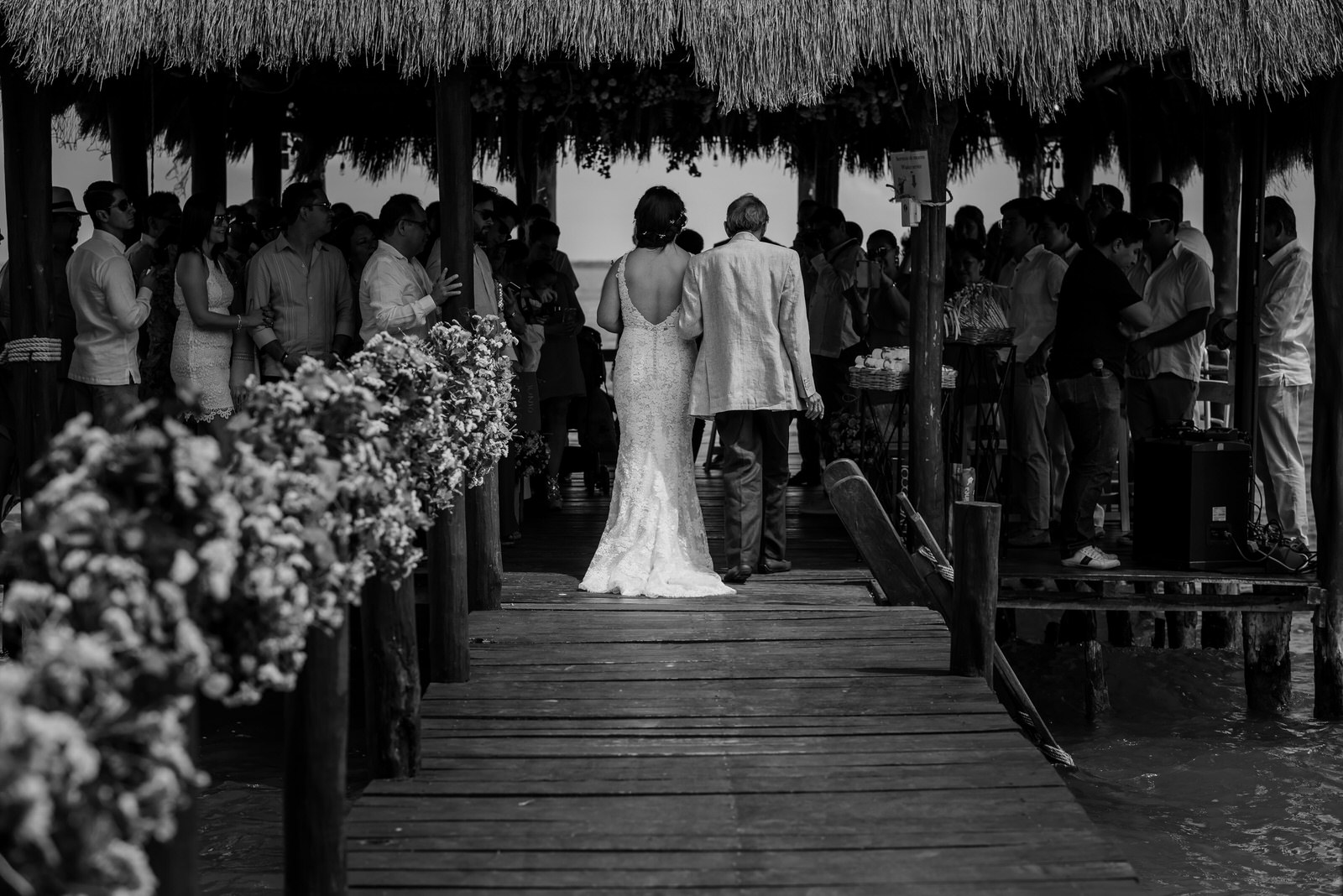 Bacalar Wedding Photographer