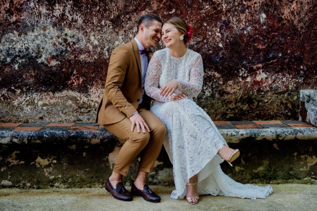 fotografo de bodas en hacienda uayamon