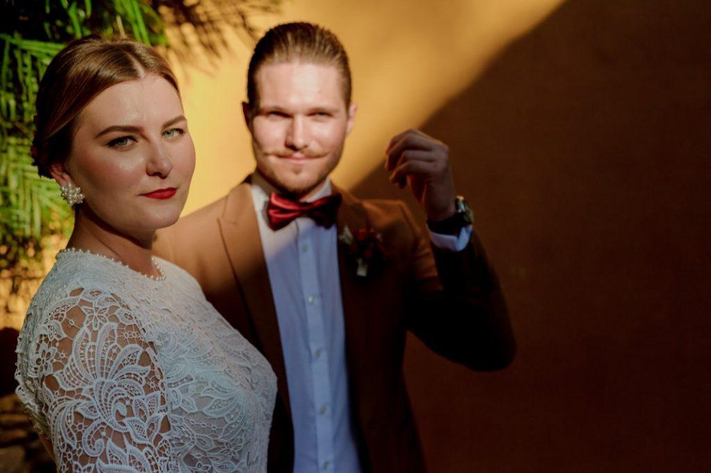 destination wedding photographer in mexico