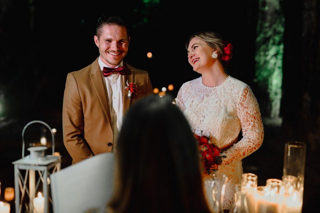 Yucatan wedding photographer